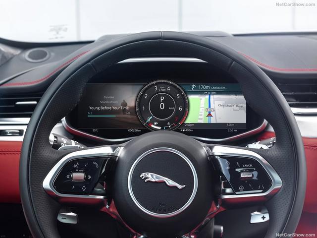 2015 - [Jaguar] F-Pace - Page 16 CB9-D558-A-3-C5-D-4-E5-D-95-FE-D4-E3-CAC5-DCAE