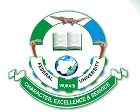 Wukari
