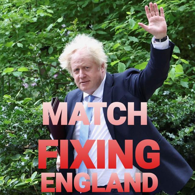 1-Britains-Prime-Minister-Boris-Johnson-walks-in-Downing-Street-in-London