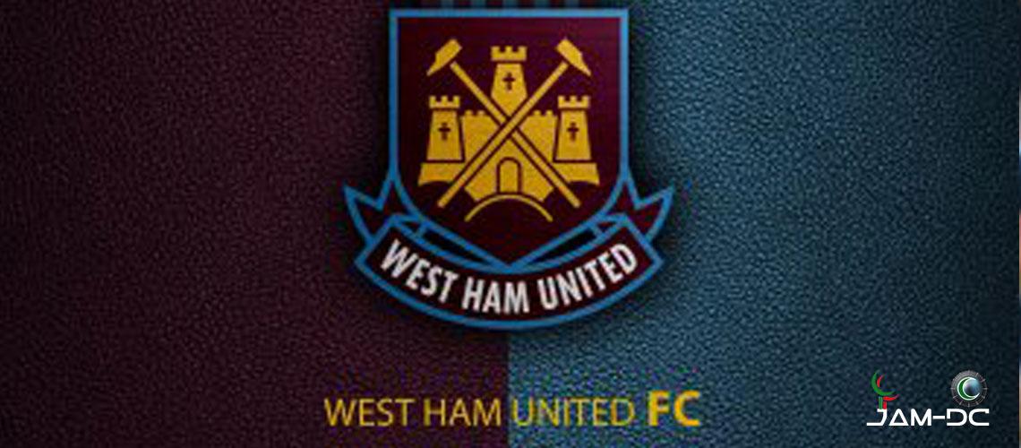 Футбол: ФК Вест Хэм + MCB