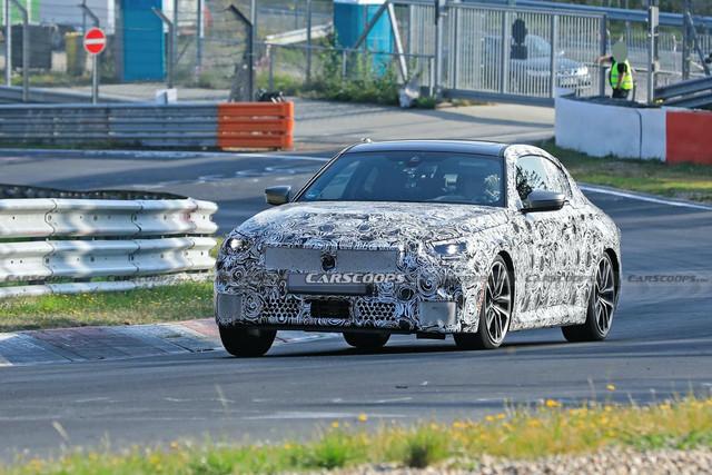 2022 - [BMW] Série 2 / M2 Coupé [G42] - Page 5 2-F561835-DC6-F-4515-90-A9-EA38-D6-B49361