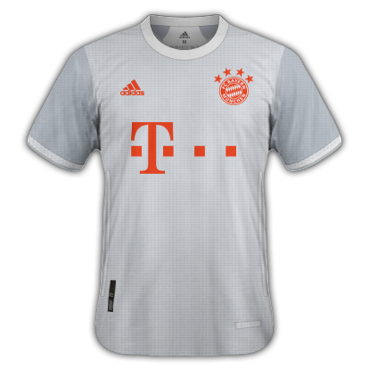 https://i.ibb.co/dMnRYSy/Bayern-away-20-21.png