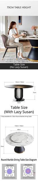 Round-Speaker-Base-Dining-Table-Item-Description-3.jpg