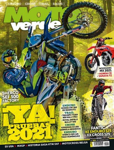 [Imagen: Moto-Verde-septiembre-2020.jpg]