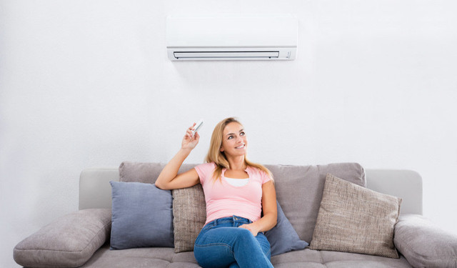 Causes of Air Conditioning Leaks and How to Overcome Them | Easy and not complicated!