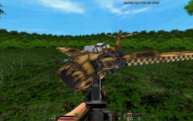 Screenshot-Doom-20201105-195034.png
