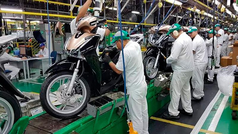 mercado-motos-06