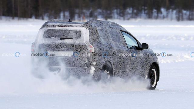2022 - [Dacia] Jogger 2-EB00-A08-F82-B-442-B-9610-E68-D1-BB741-CF