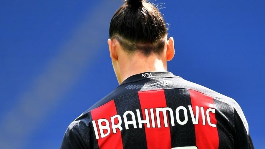 Zlatan Ibrahimovic ha ucciso un Leone in Sud Africa: Vero o Falso?