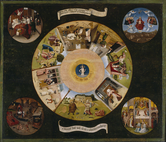 Hieronymus-Bosch-The-Seven-Deadly-Sins-and-the-Four-Last-Things.jpg