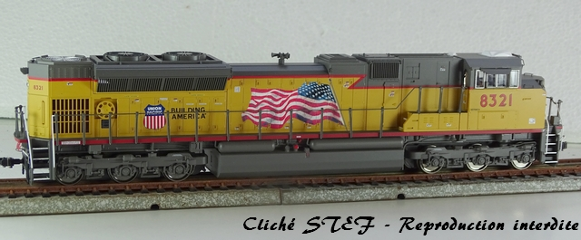 Modèles de l'Union Pacific MTH-diesel-Union-Pacific-DSC00344