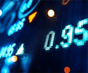 Stock-Market-On-Trend-Fusion-Connect-Inc-Profitix-News