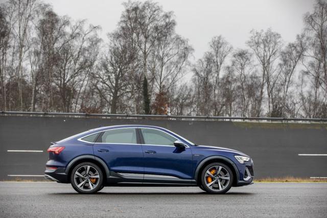 2020 - [Audi] E-Tron Sportback - Page 4 14-A36765-6691-4380-A9-C5-894-C4-F072-BAB