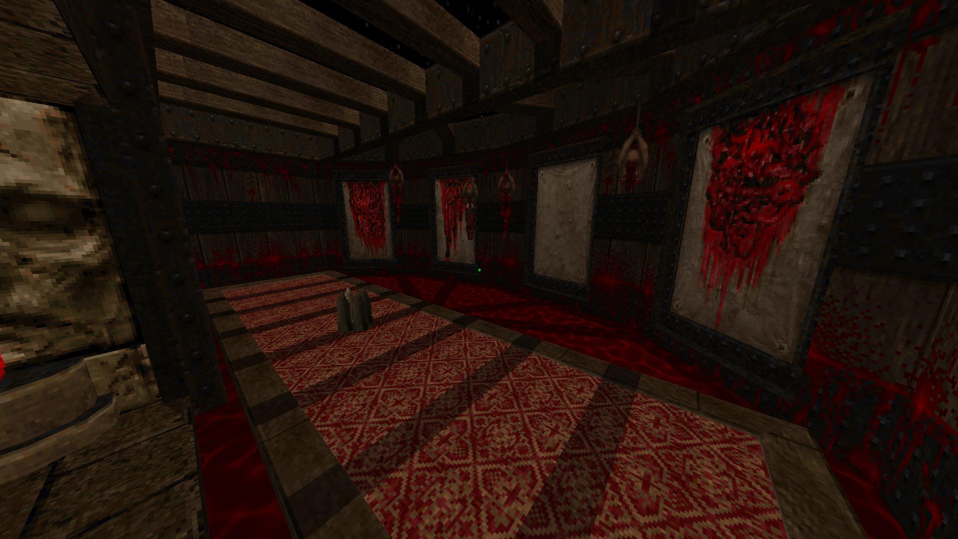 Screenshot-Doom-20210327-202647.png