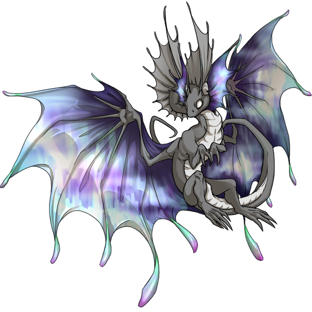 Aurora-Fairy.png