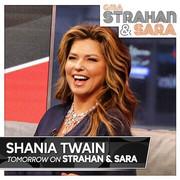 shania-strahanandsara061719-instagram