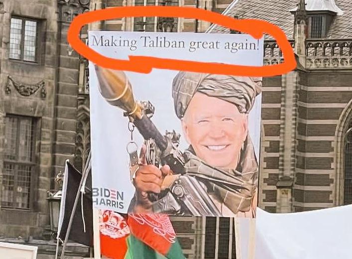 Los talibanes vuelven a controlar Afganistán - Página 8 Jpgrx1