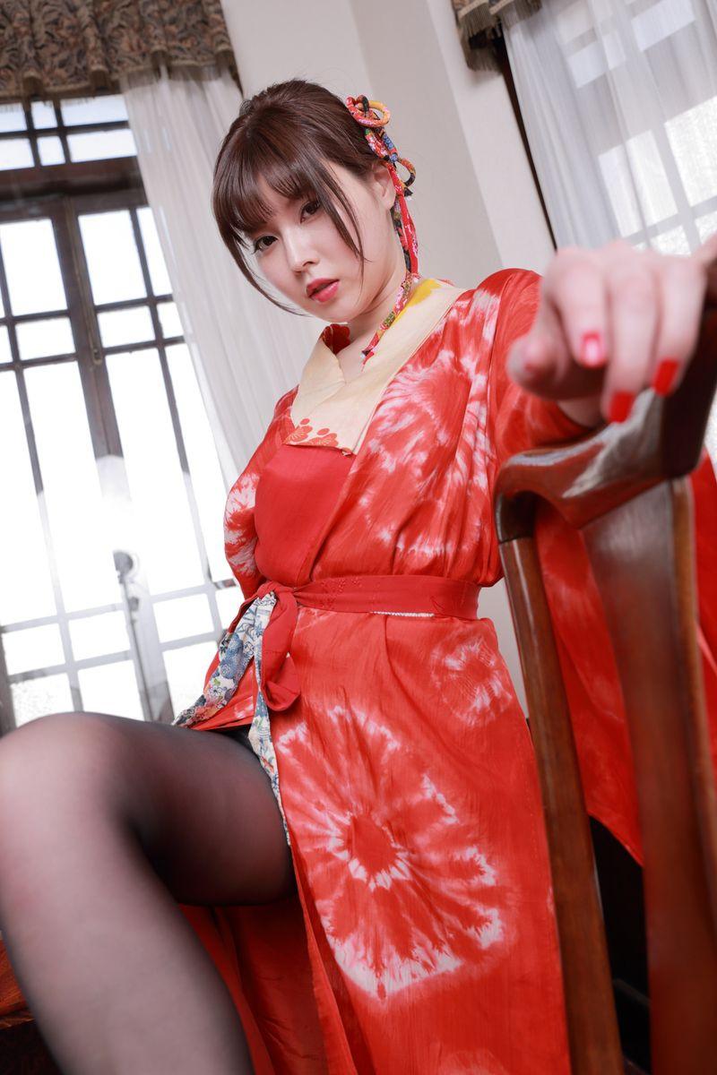 bit-ayashiro16-015