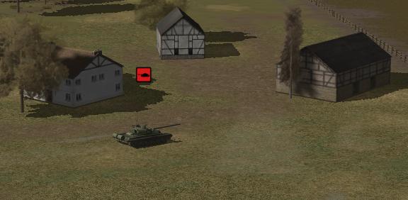 T80-Barrels-On.png