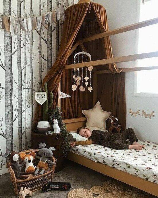 nursery-set-device-tips-nursery-ideas