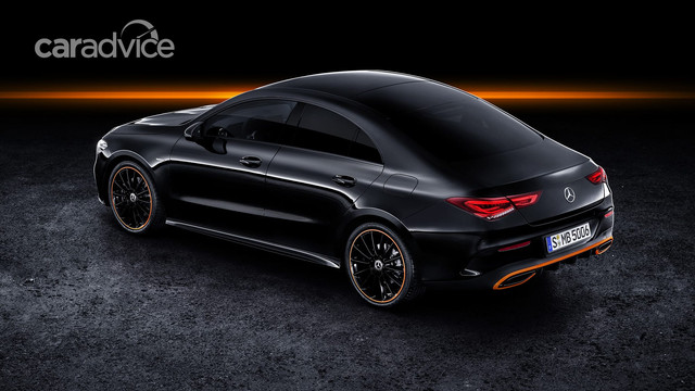 2019 - [Mercedes-Benz] CLA II - Page 5 2019-Mercedes-Benz-CLA-18-C0888-006-p3wljv