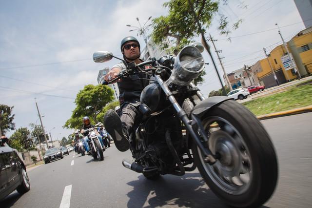 Rider-Fest-SHELL-00144.jpg