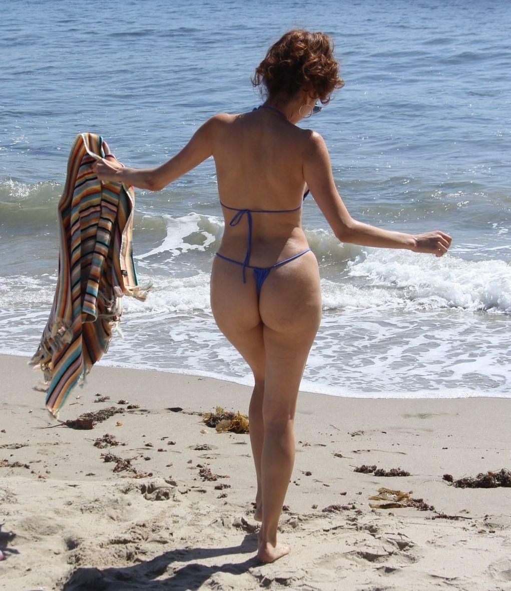 Blanca-Blanco-Sexy-Little-Bikini-15