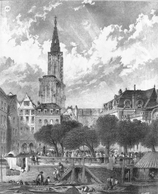 Strassbourg-1-mini