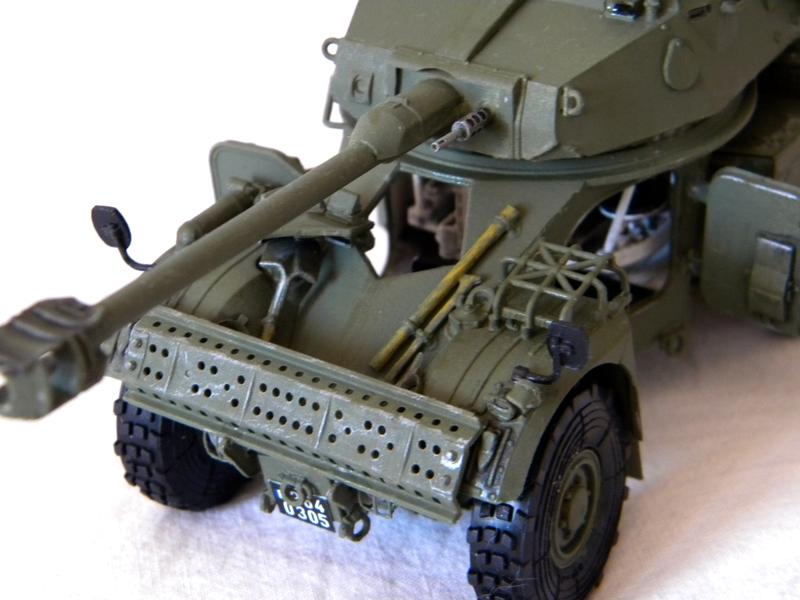 aml90-5