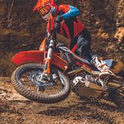 2019-KTM-690-Enduro-R-03