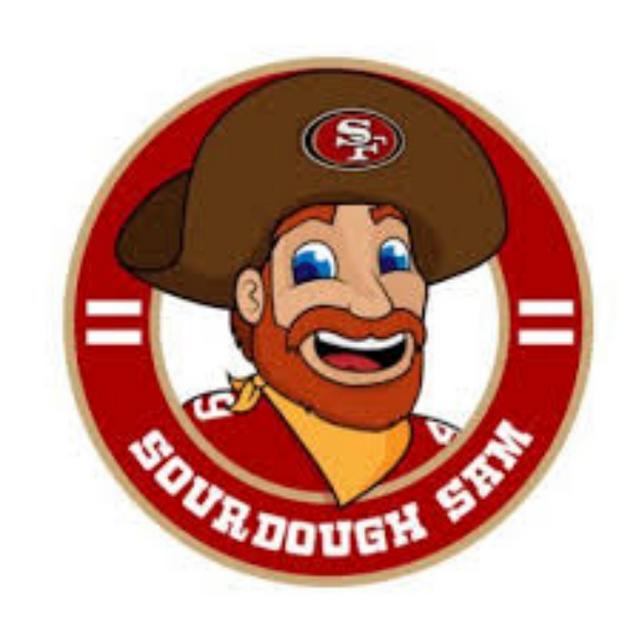 Sourdough-Sam