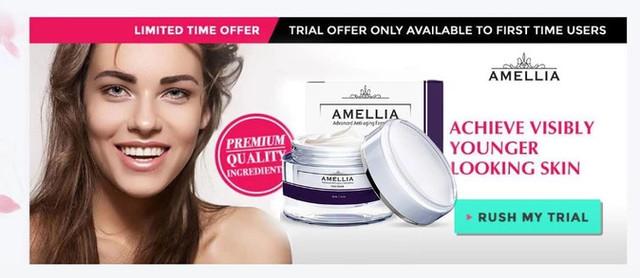Amellia-Skin-Cream
