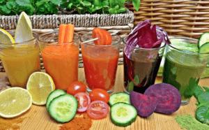 vegetable-smoothies-300x186