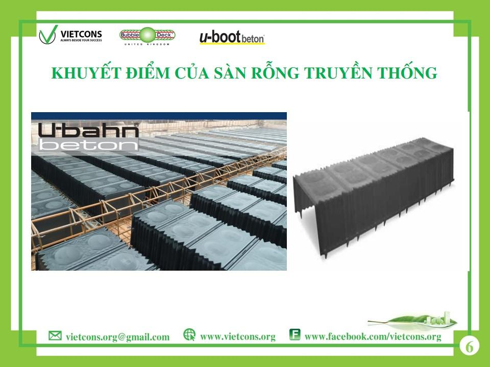 VC-Thiet-ke-san-rong-Bubble-Deck-Uboot-betonjpg-Page6