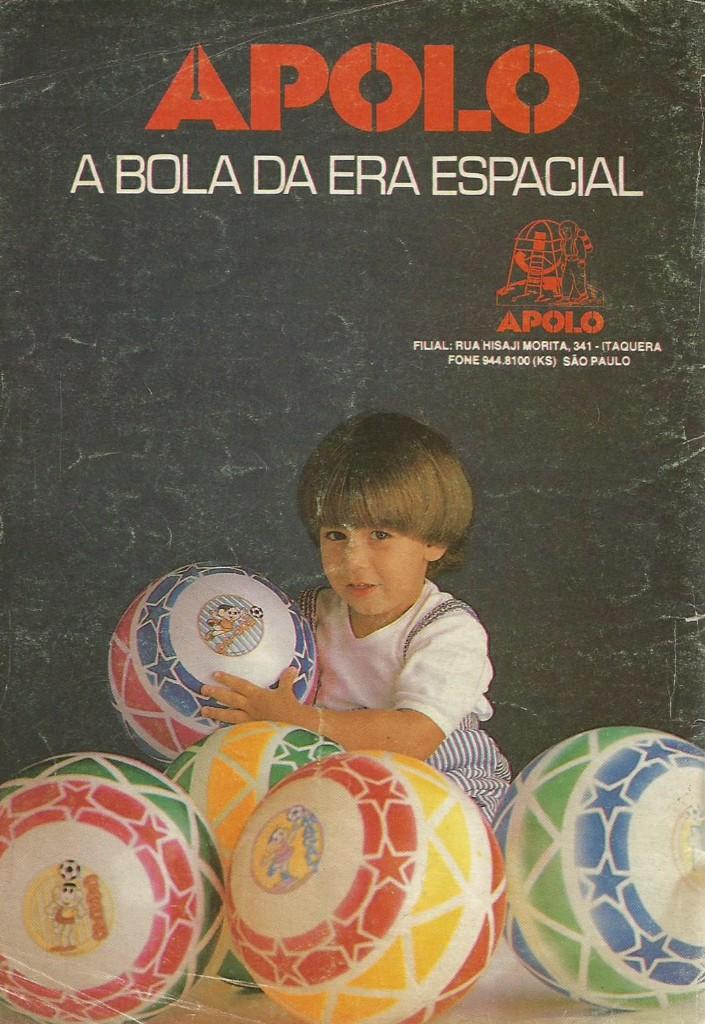 1987-7.jpg