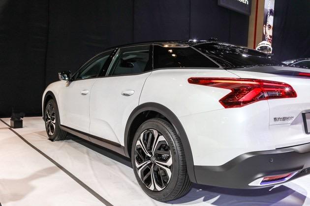 2021 - [Citroën] C5X  [E43] - Page 2 969-BD0-DA-F9-C6-4-F9-C-A5-BD-94-C43-AB3-F0-AE