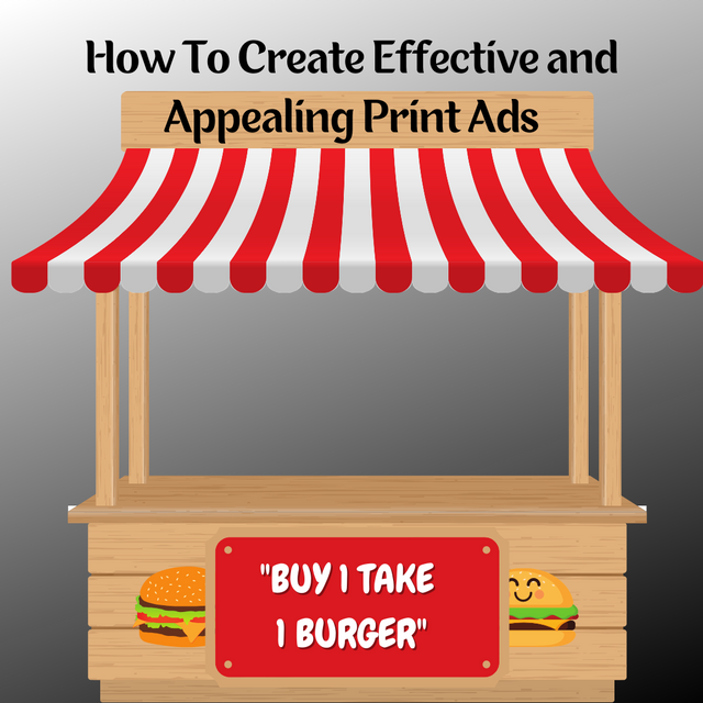 How-To-Create-Effective-and-Appealing-Print-Ads