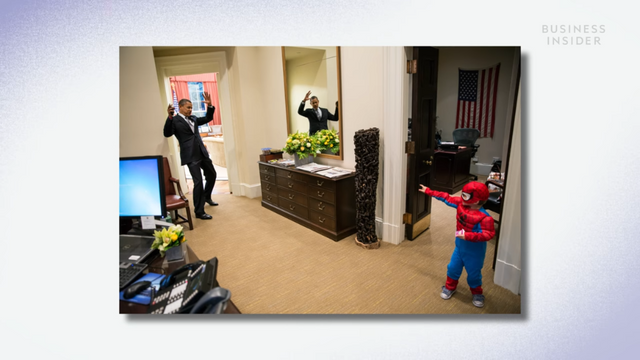 Business-Insider-What-It-Takes-To-Be-A-White-House-Photographer-2e5g-Nw-N8-VBc-1049x590-4m03s