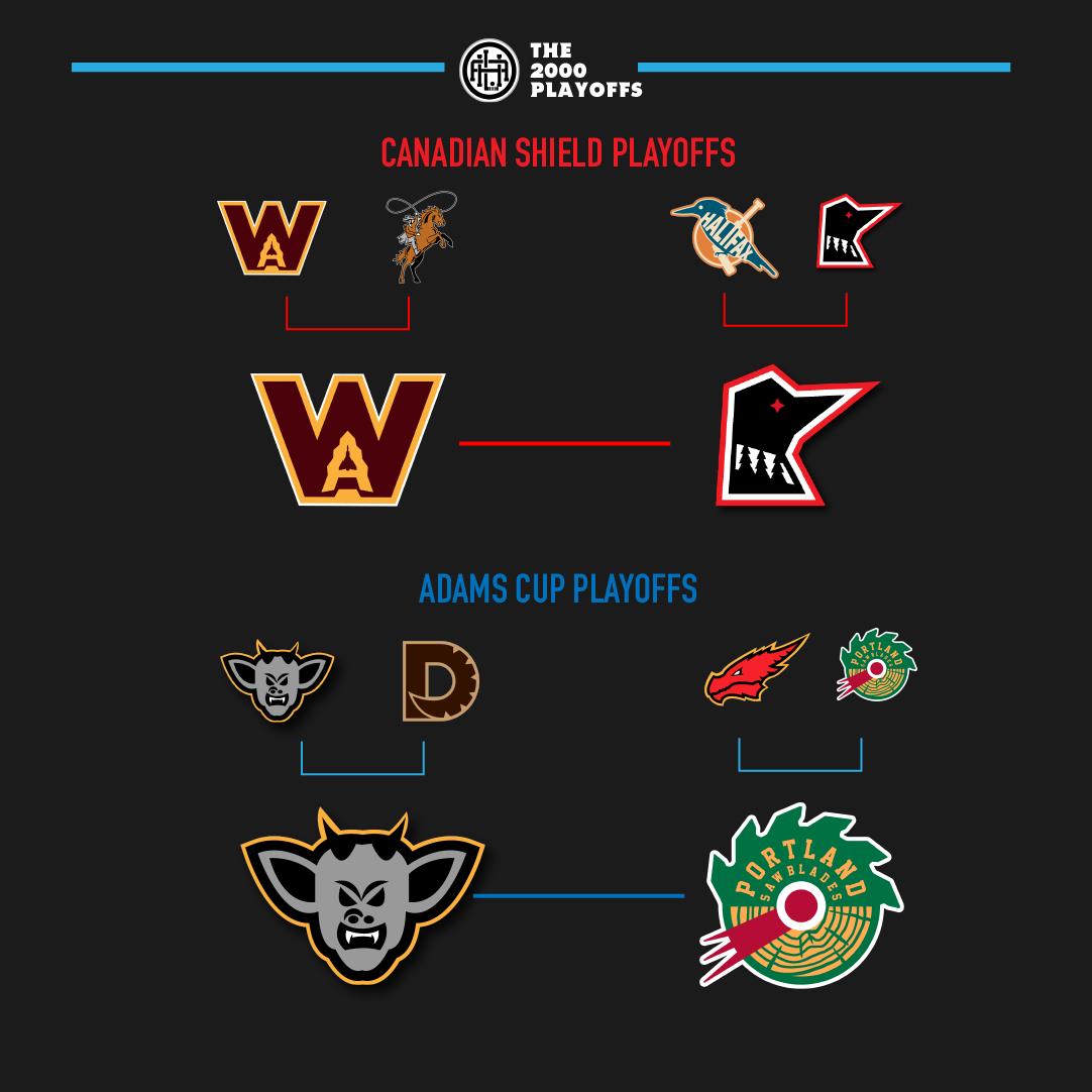 https://i.ibb.co/dQ3gV7G/1990-Playoffs.png