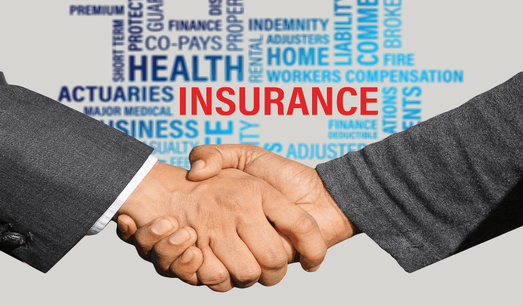 Ruthless Insurance Company Strategies Abused