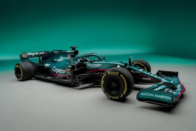[Sport] Tout sur la Formule 1 - Page 27 8-D79439-A-5-E58-4504-ACB7-28-CE2-CE43645
