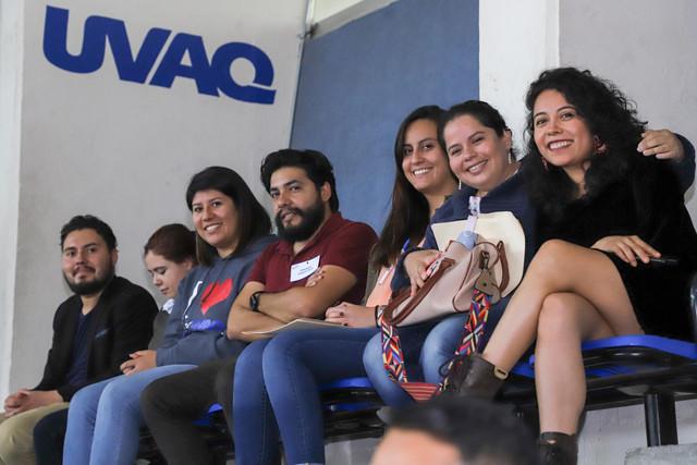XVII-Encuentro-Docente-19
