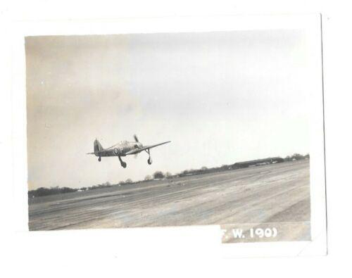Fw-190-277.jpg