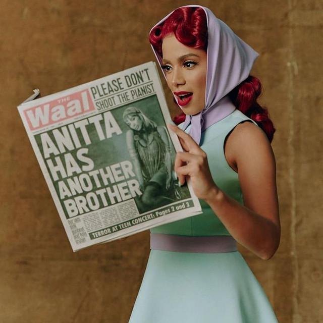 anitta-estilo-anos-50