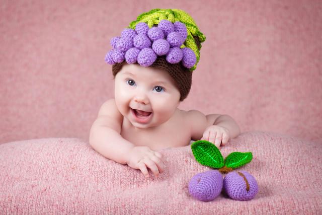 Plums-Infants-Smile-Winter-hat-Design-516477-6895x4602.jpg