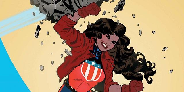 America-Chavez