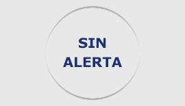 Sin-Alerta