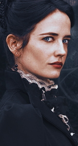 Isolde Aideen O'Malley