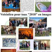 Gazette-En-Ligne-Page4