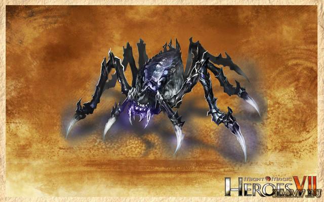 1433429999-necropolis-death-spider